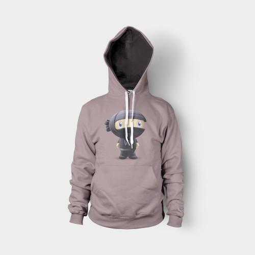 hoodie_3_front.jpg